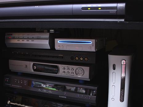 Wiiの間に『福袋の間』がオープン