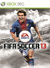 EA Sports ™ FIFA Soccer 13