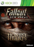 Fallout: New Vegas - Honest Hearts