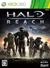 Halo: Reach ノーブル マップ パック