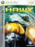 TC's H.A.W.X
