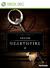The Elder Scrolls V: Skyrim: Hearthfire