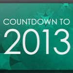 countdown2013_special