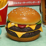 mcd_foodstrap
