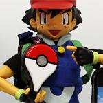 【ポケモンGO】 Pokémon GO Plus 使用レビュー