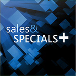 sales_and_specials_plus