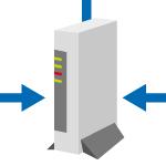 VPN接続を使った 北米ゲームオンデマンド版 スーパーストリートファイターIV の購入