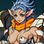 terra_battle-03