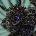 terra_battle-10