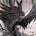 terra_battle-13