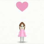 wii_valentine