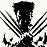 映画【ウルヴァリン:SAMURAI】 無料アバターアイテム【Tシャツ&爪】をゲット
