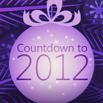 Xbox360年末年始大売出し!セール Countdown to 2012