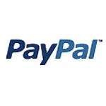 xboxlive_paypal