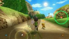 『Wiiフィット』 小ネタ集