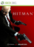 Hitman: Absolution