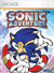 Sonic Adventure DX Pack