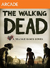 The Walking Dead - Episode 5: