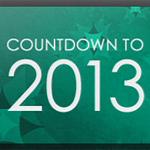Xbox LIVE Countdown to 2013 スペシャルセール
