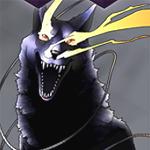 【D2メガテン】アウラゲート46~50層をオート周回できるパーティの作り方と悪魔の紹介