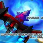 GoD(ゲームオンデマンド)版 『エスカトス』 購入&プレイ