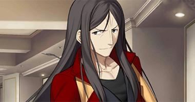 【FGO】Fate/Zeroコラボ「復刻版:Fate/Accel Zero Order -Lap_2-」でイベントの進行状況がひと目でわかるチェックシート