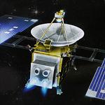小惑星探査機 はやぶさ 特別メッキ版 製作記1:パッケージチェック
