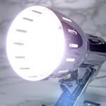 撮影環境の整備 『低価格お手軽ライティング』