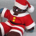 メリークリスマス 2007
