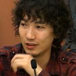 ニコ生 『スーパーストリートファイターIV オンライン対戦会』 視聴