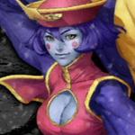 ヴァンパイア リザレクション 海外XBLA版 購入&ネット対戦へ